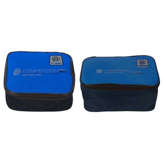 Preston Funda para Carretes Competition Pro