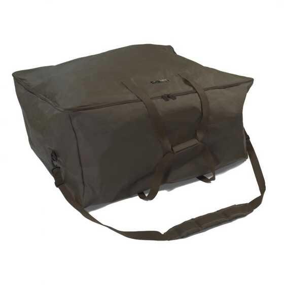 Avid Carp Storm Shield Bedchair Bag XL