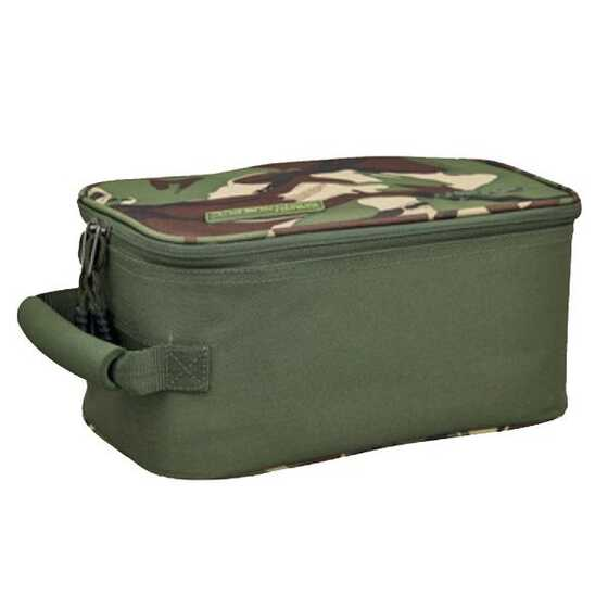 Starbaits Concept Camo Tackle Pouch