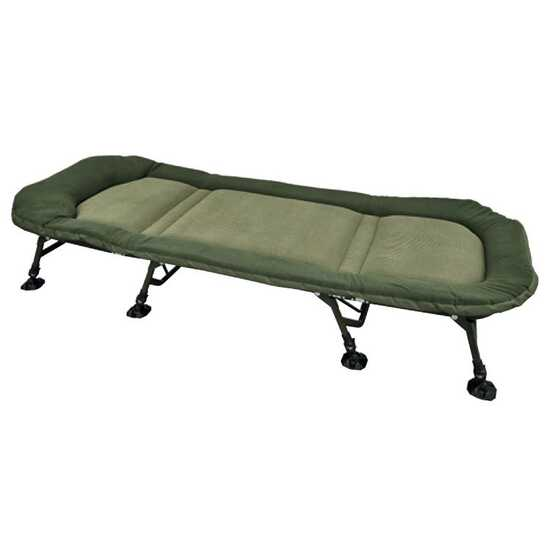 Starbaits Slim Bivie Bed