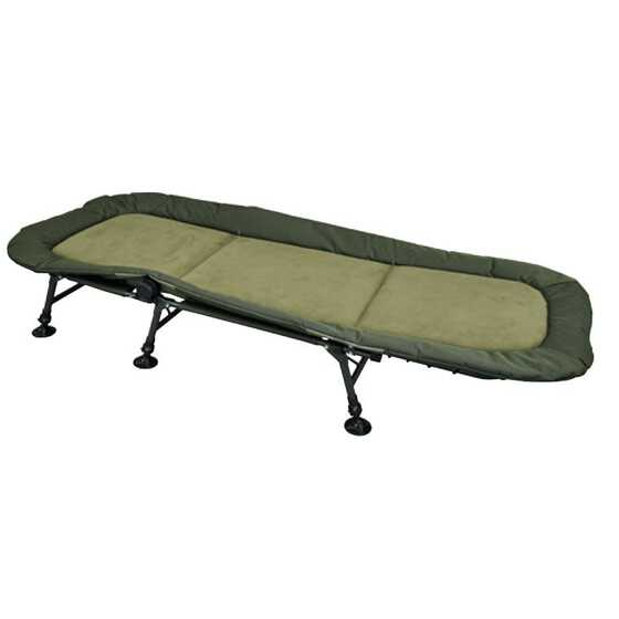 Starbaits Bed Chair 6´