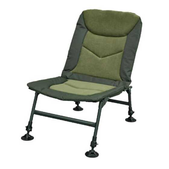 Starbaits Chaise
