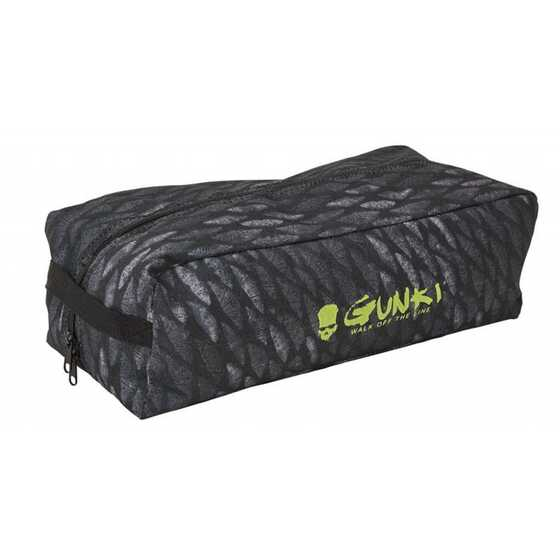 Gunki Medium Float Tube Pocket