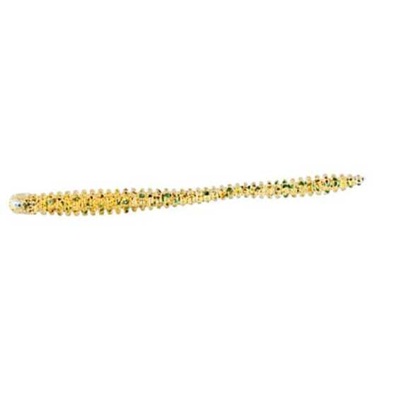 Nomura Glitter Rib Worm