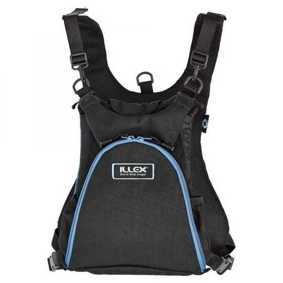 Illex Illex Stalker Bag