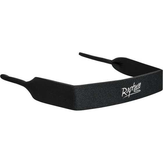 Rapture Geton Glasses String