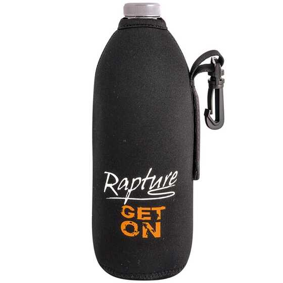 Rapture Geton Bottle Holder