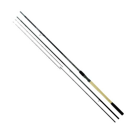 Daiwa Luvias Competition Feeder