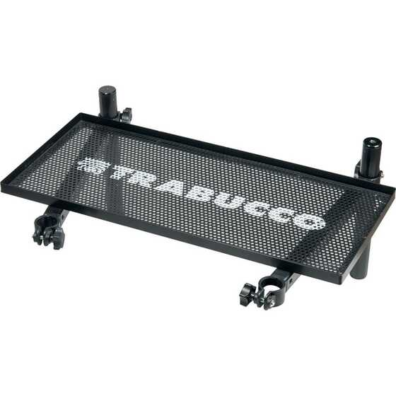 Trabucco GNT-X36 Tackle Trays