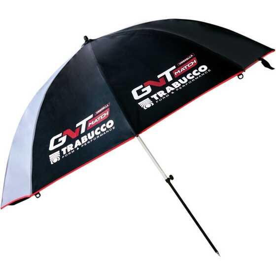 Trabucco Gnt Match Umbrella Pe