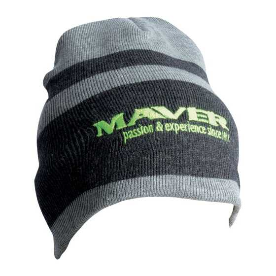Maver Hat