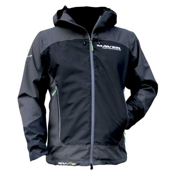 Maver MV-R Jacket