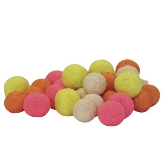 Reactor Baits Pop - Up Mixed Colour