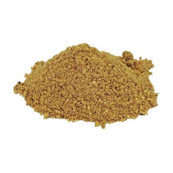 Reactor Baits Roasted Nut Flour