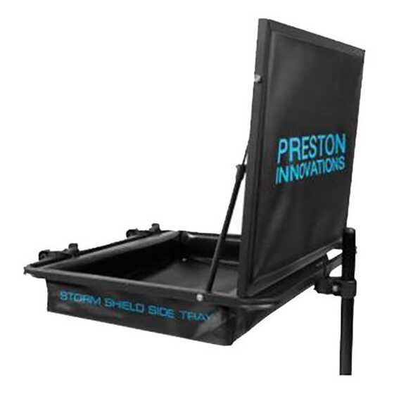 Preston Bandeja Lateral Storm Shield