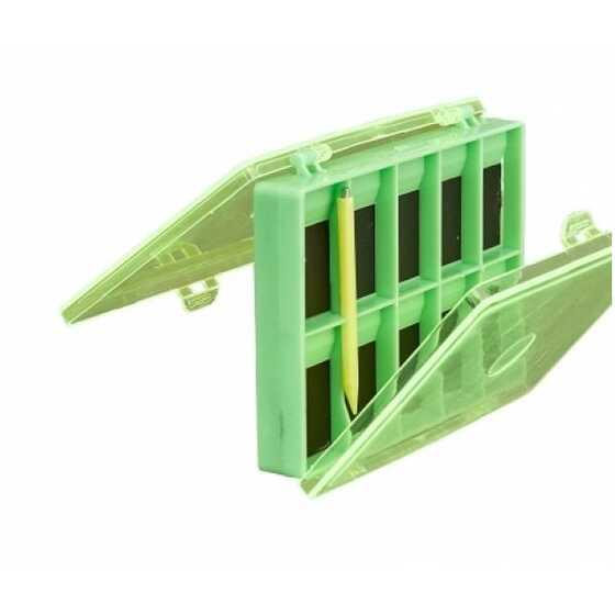 Sensas Magnetic Hook Box