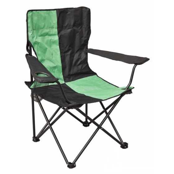 Sensas Chaise Pliante Classic