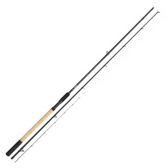 Sensas Canna Black Arrow Method Feeder 350 10 Ft