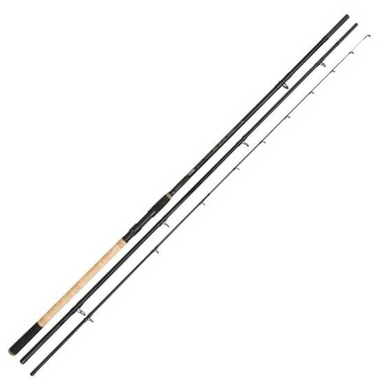 Sensas Canna Black Arrow Method Feeder 550 14 Ft