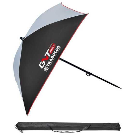 Trabucco GNT Bait Umbrella PE