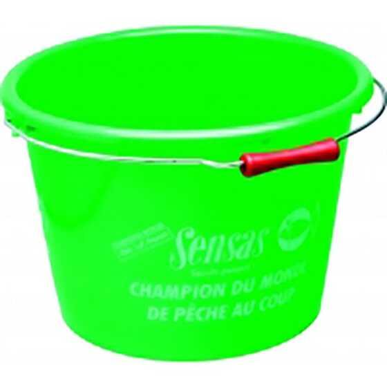 Sensas Bucket