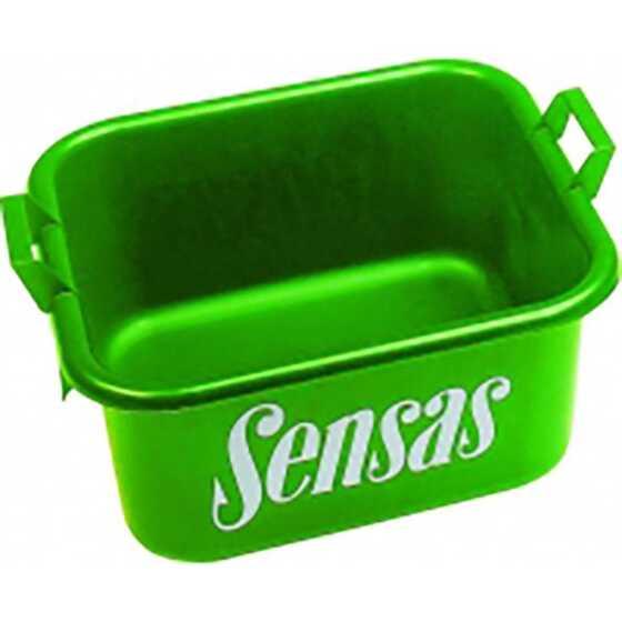 Sensas Basin