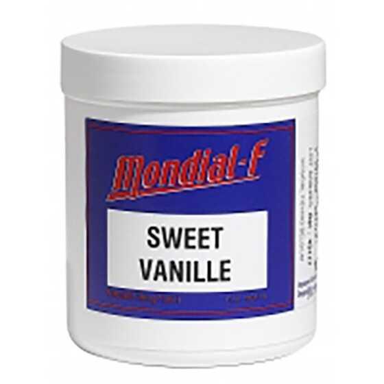 Sensas Mondial F Sweet Vanille