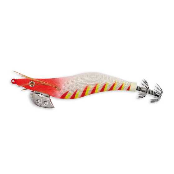 Lineaeffe Red Head Squid Jig