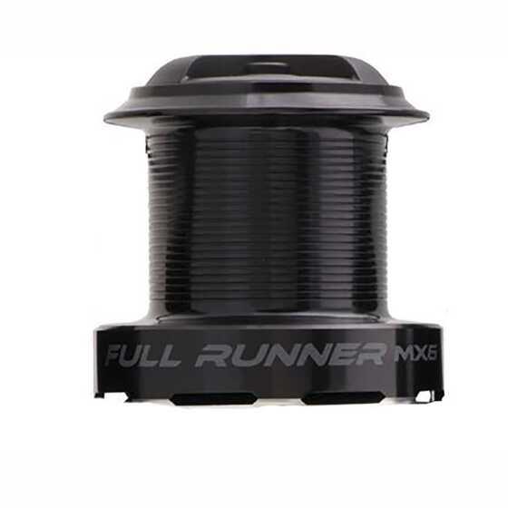 Mitchell Full Runner MX6 5000 Spare Spool