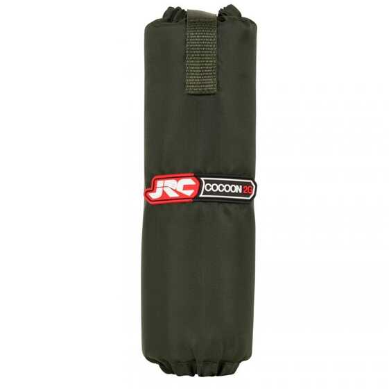 JRC Cocoon 2G Net Float