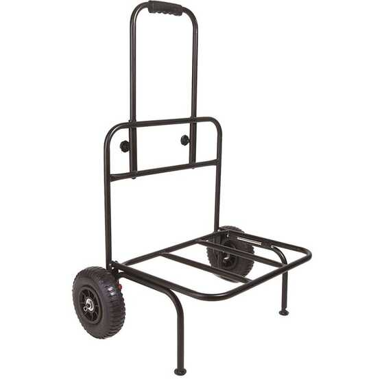 Lineaeffe Foldable Trolley
