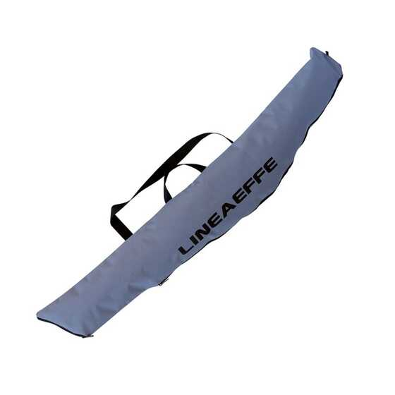 Lineaeffe Extensible Rod Cover Medium