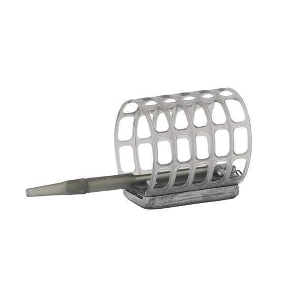 Tubertini Cage Feeder Square Incline