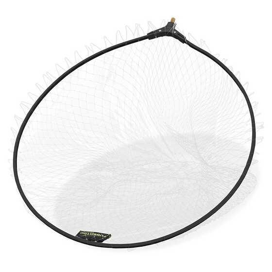 Tubertini Mono Landing Net Head