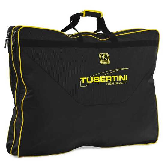 Tubertini Bolso Side Tray R