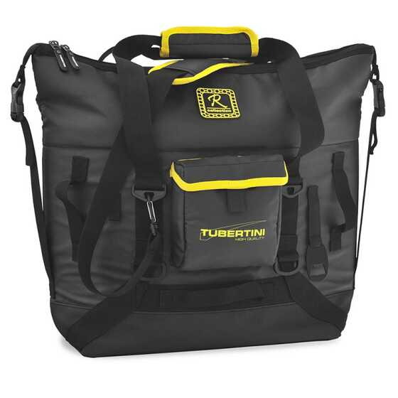 Tubertini R Cooler Bag