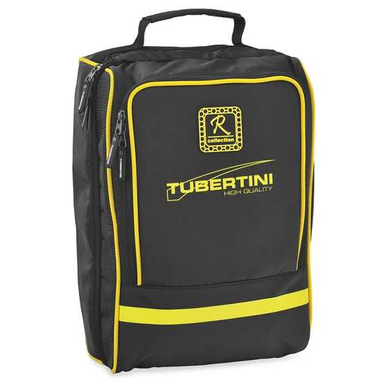 Tubertini Sac Space R