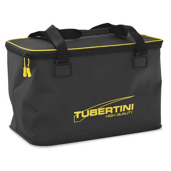 Tubertini Sac Eva Plus