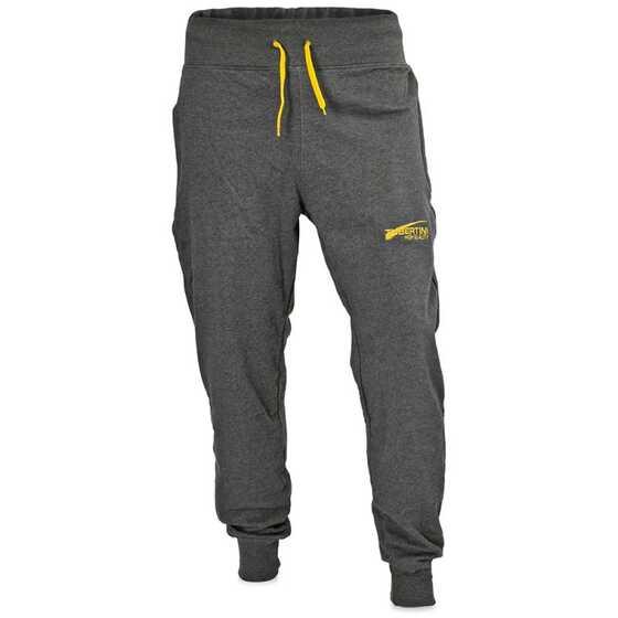 Tubertini Pantalons Jog