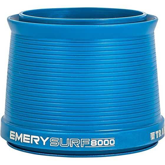 Trabucco Bobina de Repuesto Emery Surf