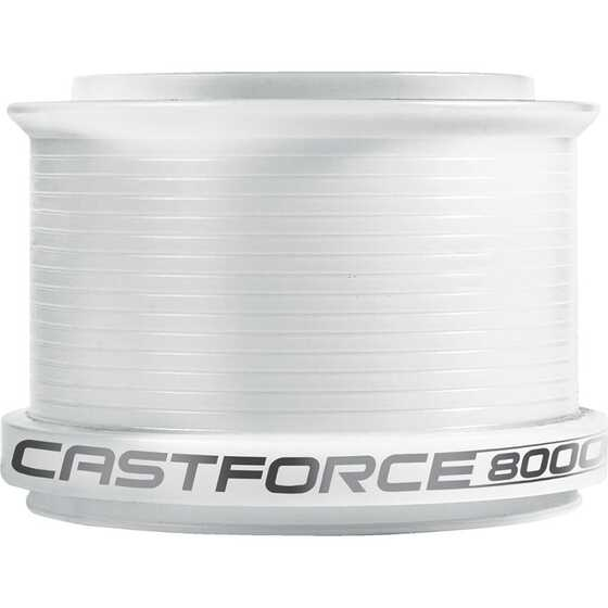 Trabucco Castforce Spare Spool