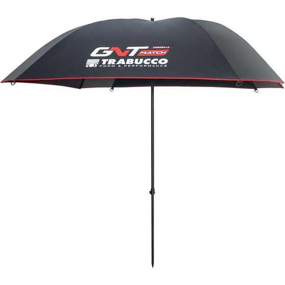 Trabucco GNT Match Pro Umbrella
