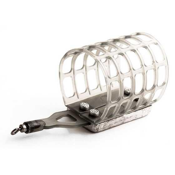 Trabucco Airtek Pro Match Cage Swivel