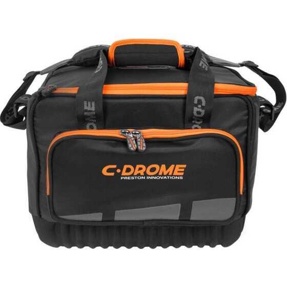 Preston C Drome Bait Bag