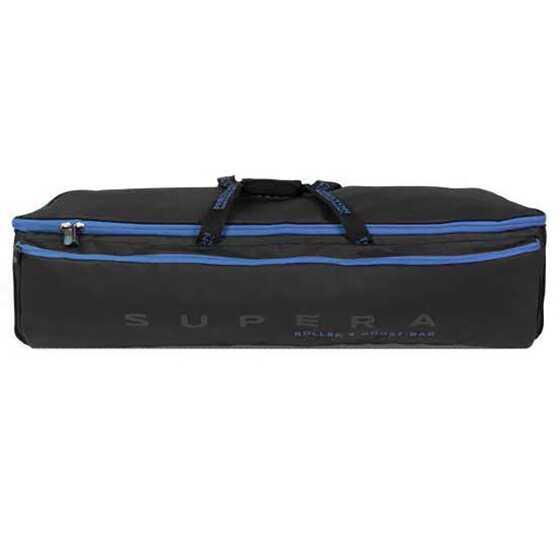 Preston Supera Roller Roost Bag
