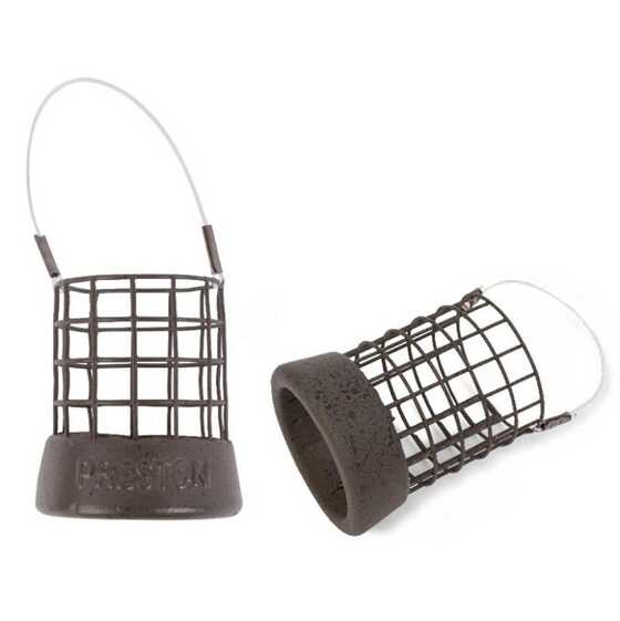 Preston Pasturatore Distance Cage Feeder