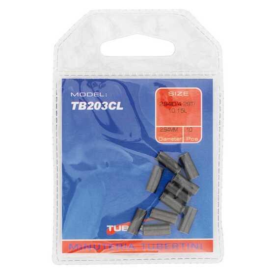 Tubertini TB 203 CL Crimps