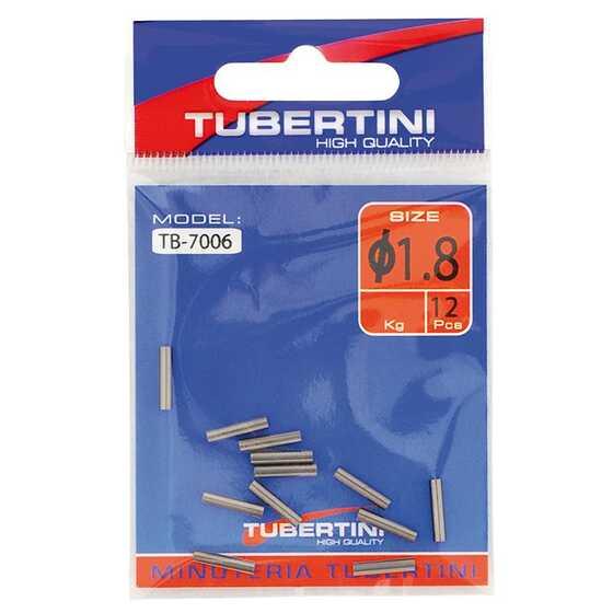 Tubertini TB 7006 Crimps
