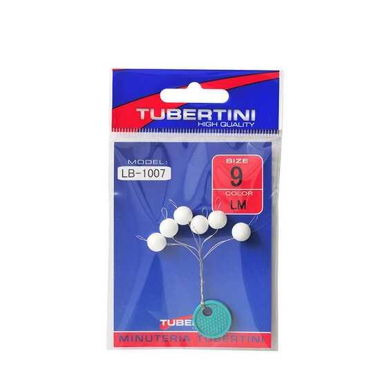 Tubertini Flotter Fosforescentes LB 1007 Fluorescent Ball