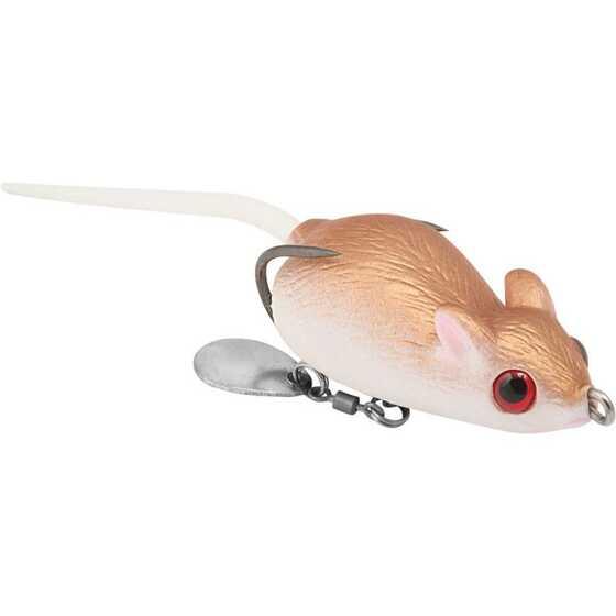 Rapture Dancer Mouse